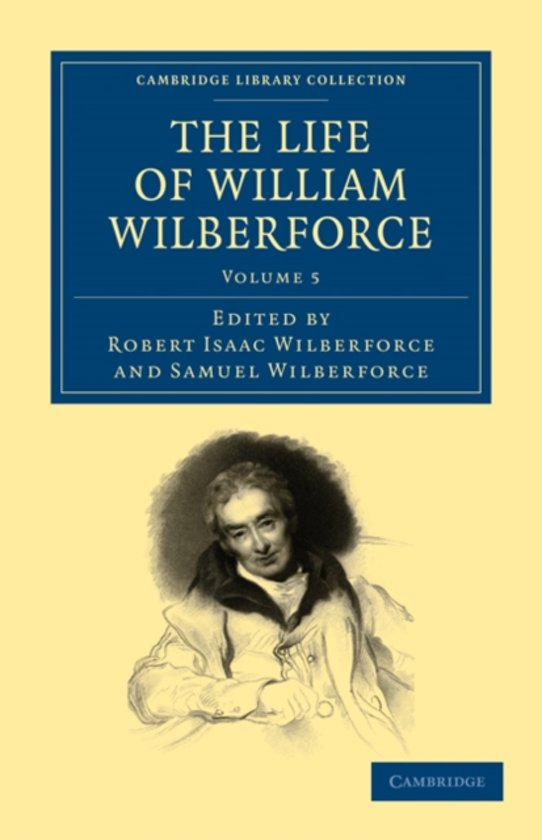 the life and works of william wilberforce a politician philanthropist and leader of an anti slave tr