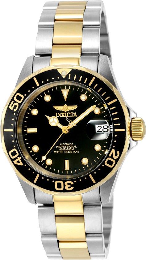 Invicta Pro Diver 8927