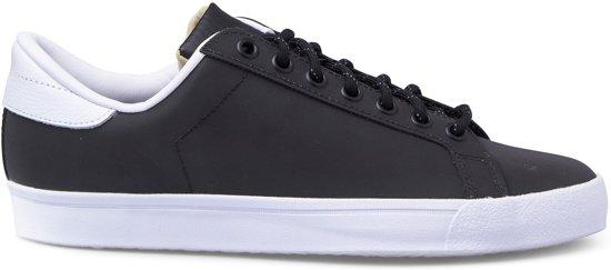 Laver Vintage Sneakers Adidas Mt Rod Heren Zwart 40 8nN0wm