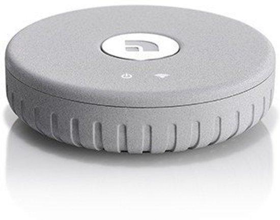 Audio Pro Link 1 - Draadloze Streamer - Multiroom Player