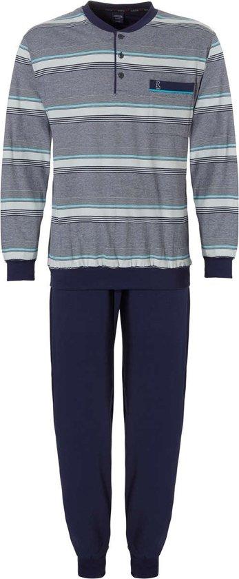 Bolcom Gestreepte Heren Pyjama Robson