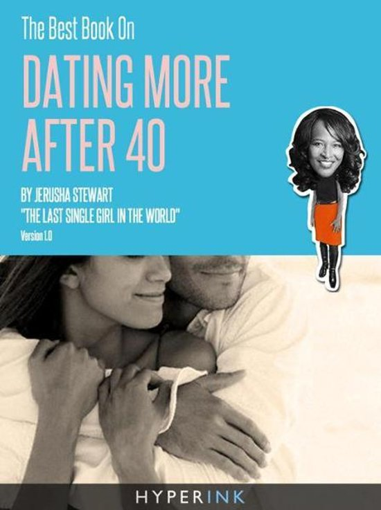best online dating sites for over 40
