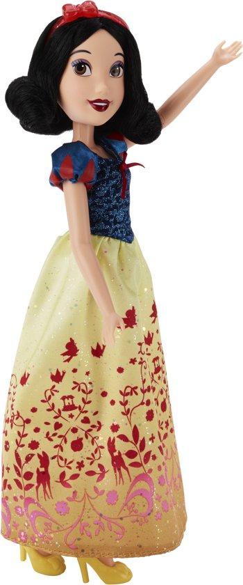 Disney Princess Sneeuwwitje - Pop