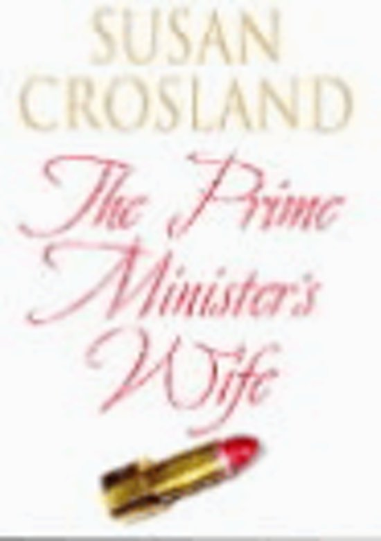 Prime Minister's Wife