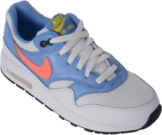 new products e8e59 a6ba6 Nike Air Max 1 (GS) Sneakers Junior Sportschoenen - Maat 37.5 - Unisex -