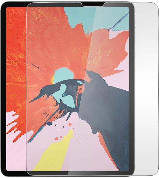 ShieldCase 9H Tempered Glass iPad Pro 2018 (12.9 inch)