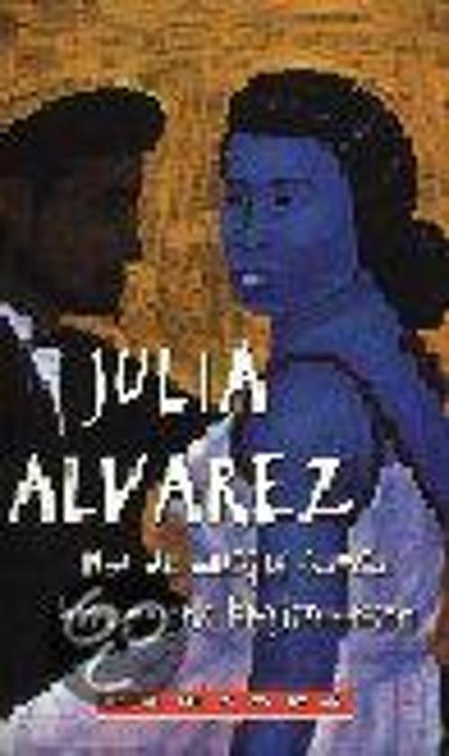 HOE DE MEISJES GARCIA HUN ACCENT - Julia Blackburn pdf epub