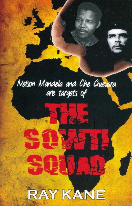 The Sowti Squad
