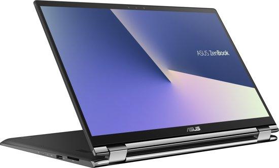 Asus ZenBook Flip UX562FDX-EZ029T