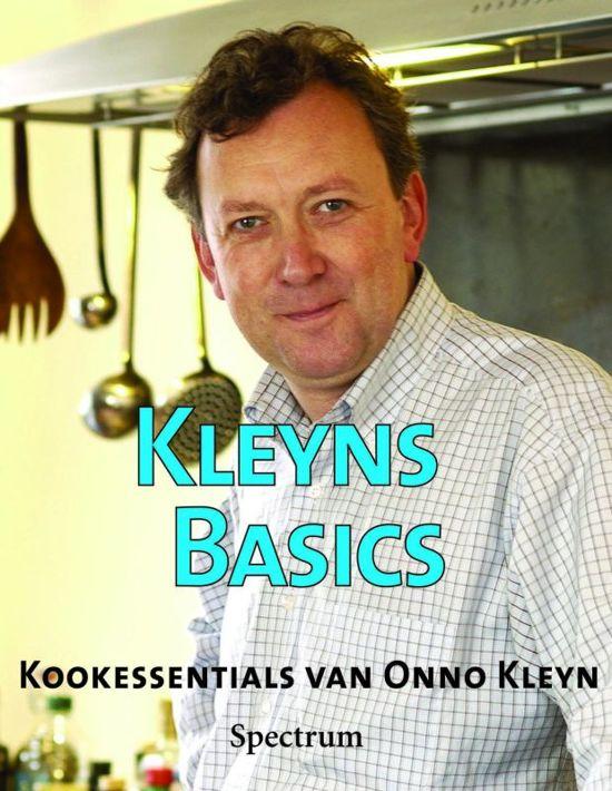 Kleyns Basics