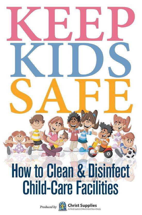 Keep Kids Safe