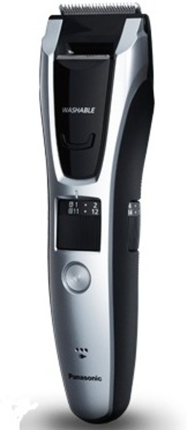 Panasonic ER-GB70-S503