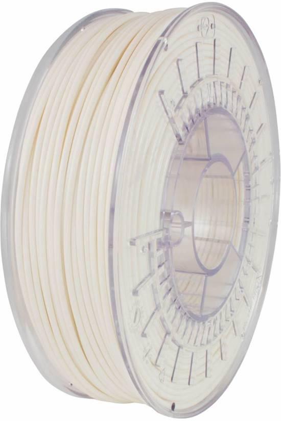 FilRight Pro PETG - 1.75mm - 750 g - Wit