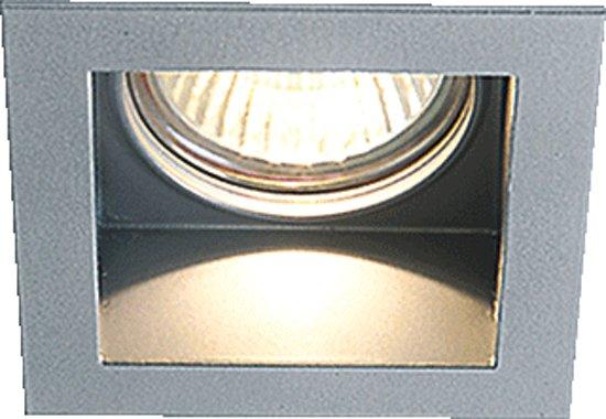 Delta Light CARREE II downlight star/zwenkbaar 202 20 33 A