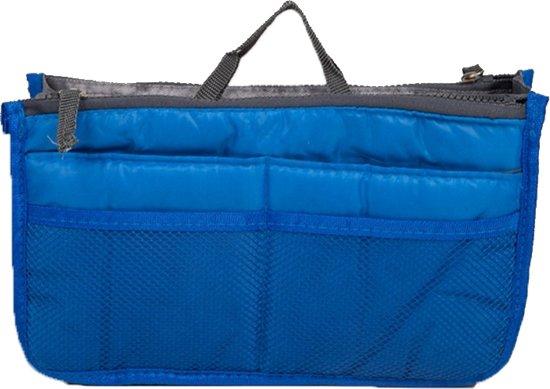 04a62e4549c Bag in bag hand tas organizer – houd uw (hand) tas netjes en geordend