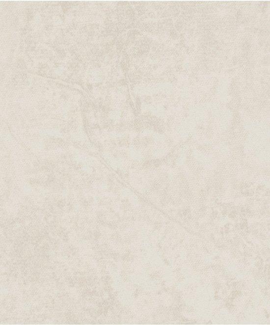 La Veneziana 3 uni beige behang (vliesbehang, beige)