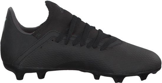 Adidas Performance Voetbalschoenen X 18.3 FG J DB2416 9350d6c60482e