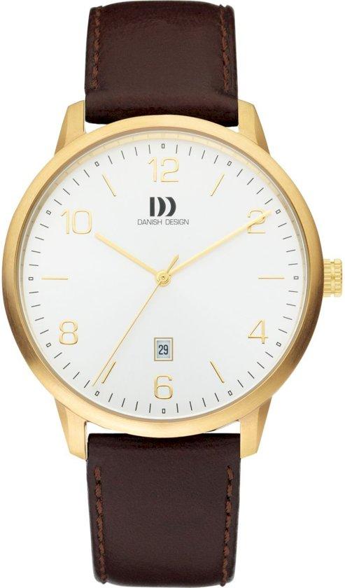 Danish Design 1184 Horloge