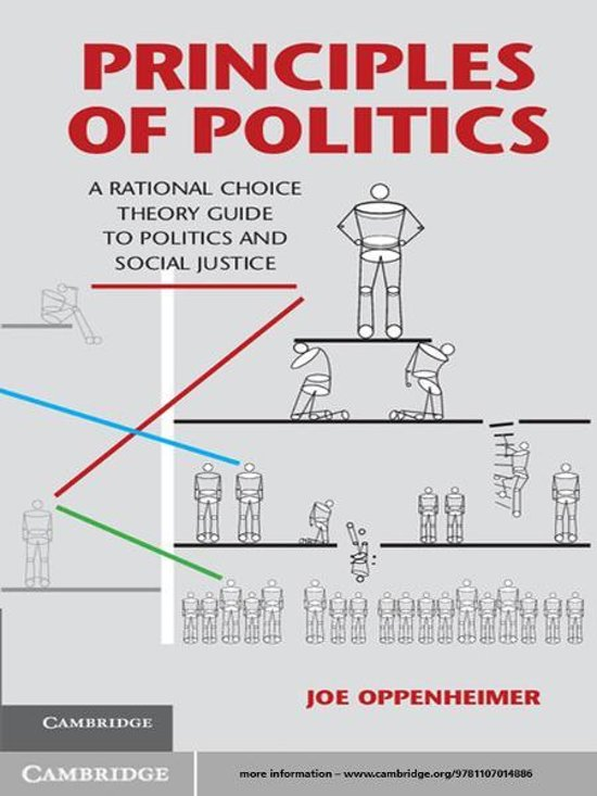 principles of politics Kant wrote his social and political philosophy in order to champion the enlightenment in general and politics and teleology categorical principles of.