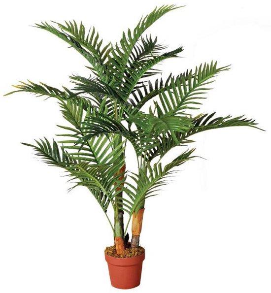 Intergard Kunstplant Palm 120cm