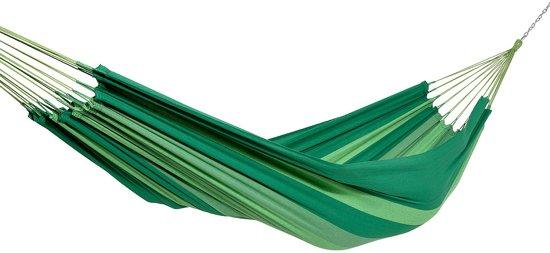 Medium Hangmat Greens