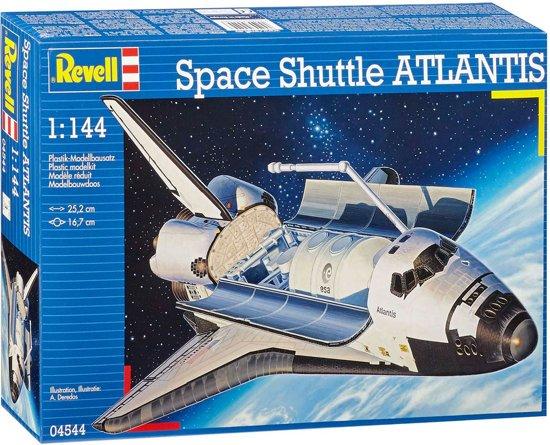 Afbeeldingsresultaat voor spaceshuttle