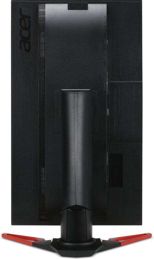 Acer Predator XB281HKbmiprz - Gaming Monitor