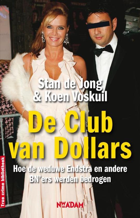 De club van Dollars