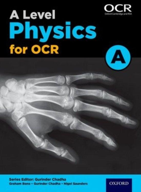 Ocr Biology Coursework 2013 – 445789