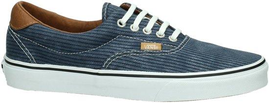 | Vans Era 59 Sneakers Heren Maat 46 Blauw
