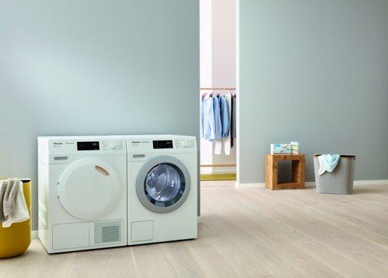Miele WDB 030 WPS - Wasmachine - BE