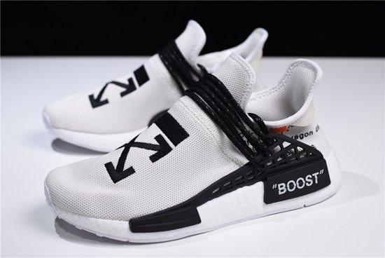 online store f4572 d1fb9 bol.com   Adidas NMD Custom Off-white