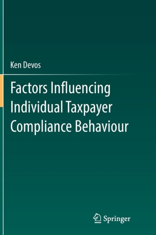 analyse the factors which influence individual behaviour at work Environmental, organisational and job factors, in brief, influence the behaviour at work in a way which can affect health and safety a simple way to view human factors is to think about three aspects: the individual, the job and the organisation and their impact on people's health and safety-related behaviour.