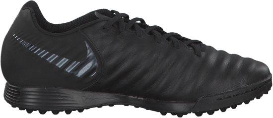 26f09af8a49 bol.com | Nike Voetbalschoenen Tiempo LegendX VII Academy TF AH7243