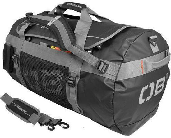 a4e158ebfaa bol.com   Overboard adventure Duffel Bag - 90 liter