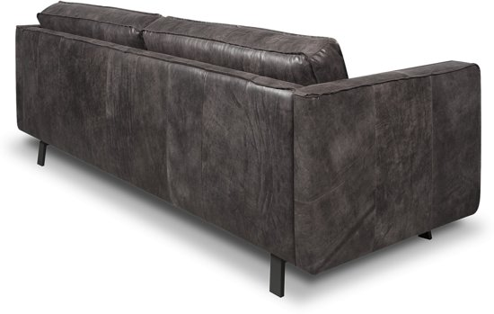 i-Sofa Bjorn Bank 2,5-Zits