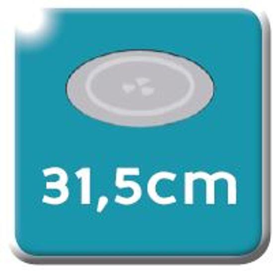 Domo DO2330CG