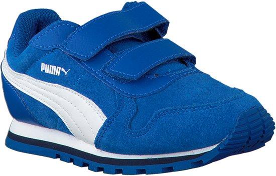Puma Sneakers St Runner Sd V