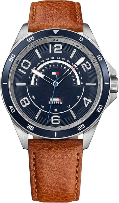 Tommy Hilfiger TH1791391 Horloge