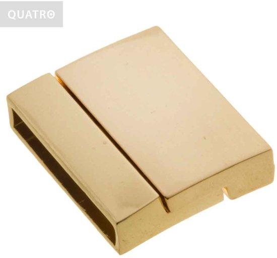 Houten Kralen Intense Look (6 mm) Blanched Wood (280 stuks)