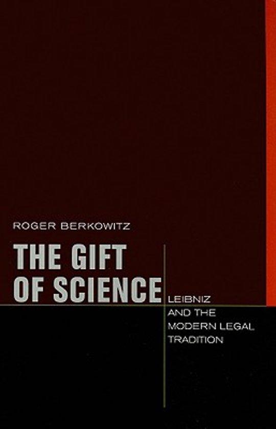 II .The Allgemeines Landrecht: From Recht to Gesetz