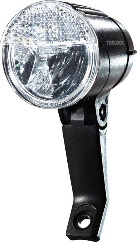 bol.com | Trelock LS 695 Bike i-uno dynamo verlichting zwart