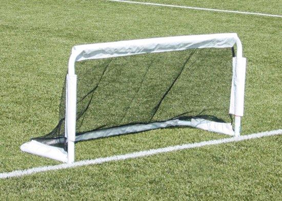 Voetbaldoel Buffalo Euro Cup (150x75x60cm)