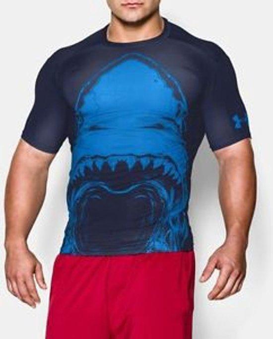 shirt Under Armour T shirt Armour T Under CEdxBeoQrW