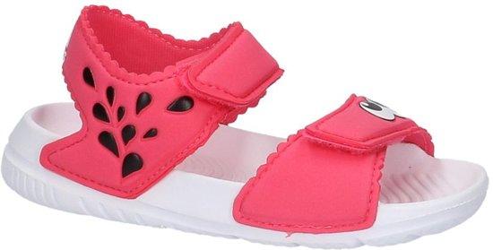 bol.com | adidas - Altaswim Inf - Watersandalen - Meisjes ...