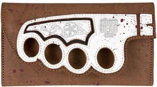 The Walking Dead: Cherokee Rose Wallet