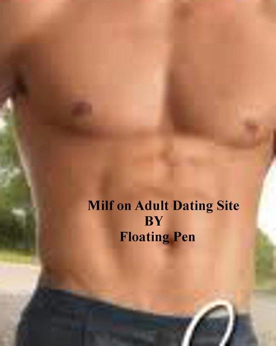 Geen cheaters dating website