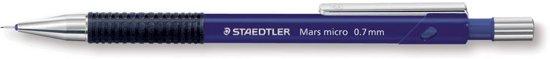 20x Staedtler vulpotlood Mars Micro 775 voor potloodstiften: 0,7mm