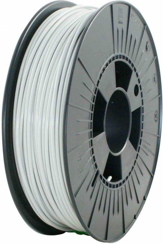 ICE Filaments ASA-X 'Galvanized Grey'