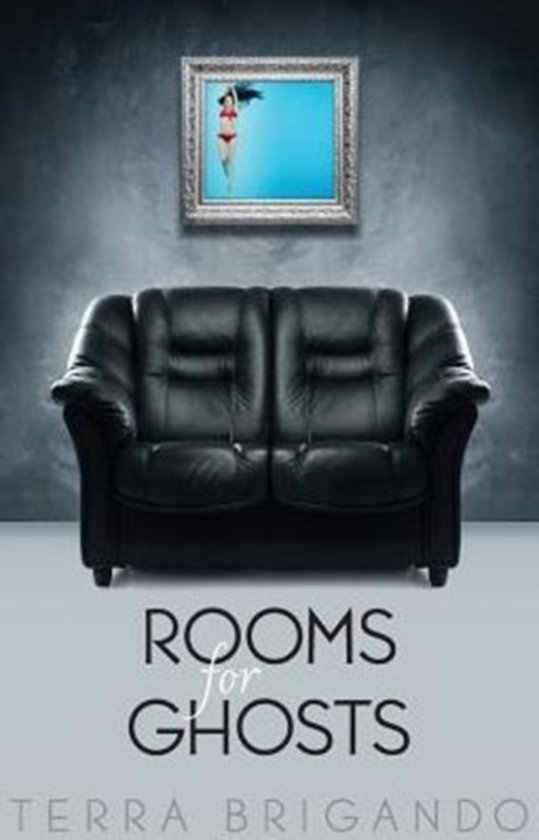 Rooms for Ghosts
